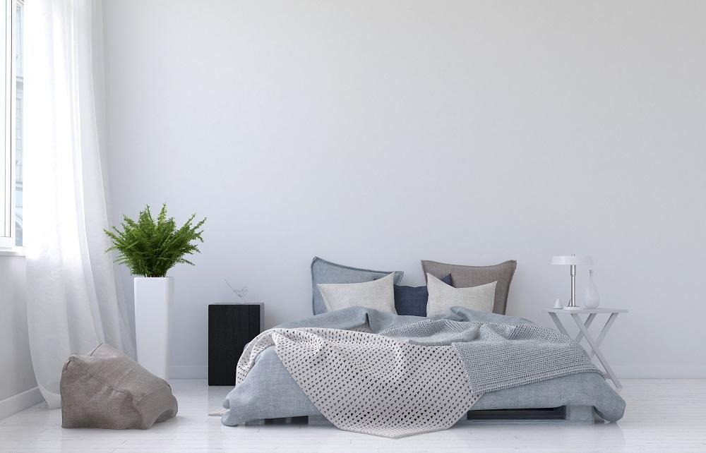 Minimalizm w praktyce – jak urządzić mieszkanie?